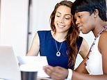 Santander launches mentoring scheme for women in business