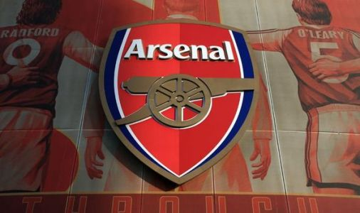Arsenal pre-season schedule, dates, fixtures and kick-off times for summer tour
