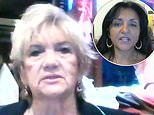 Businesswoman is branded 'offensive' for employees are setting 'bad example' by home working