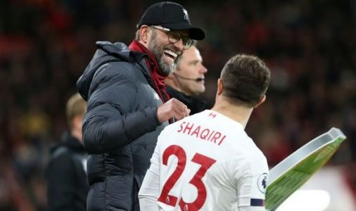 Five players Liverpool boss Jurgen Klopp could sell to help fund Timo Werner transfer