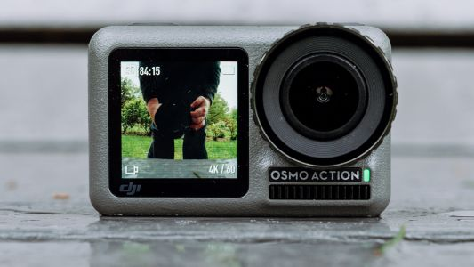 The Best Action Cameras and Camcorders for 2021