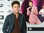 Niall Horan has CANCELLED his world tour