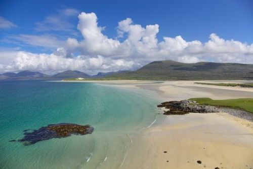 Scots could be offered £50k to move to island under new proposals