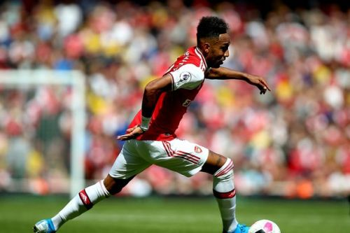 Watford vs Arsenal: Best bets for Sunday's Premier League games