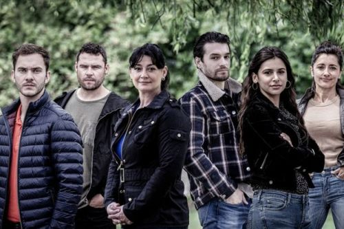 Emmerdale cast: who is leaving, returning to and joining the cast?