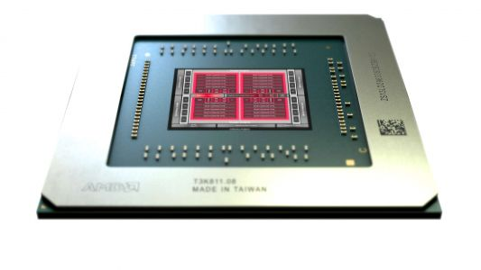AMD Navi RDNA architecture - a GPU designed purely for PC gamers