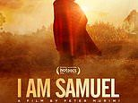 Kenya bans film about two gay lovers branding it 'an affront to culture.. demeaning of Christianity'