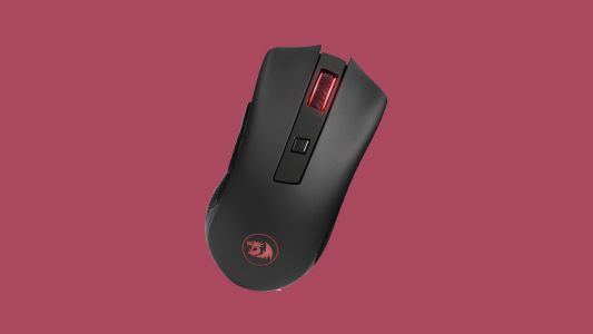 The best cheap gaming mouse deals in June 2020