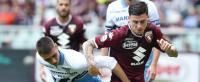 Torino confirm ligament damage for Baselli