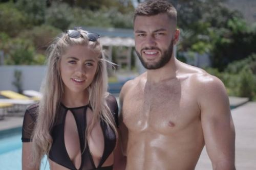 When will Love Island 2021 air on ITV2?