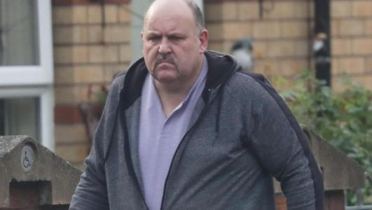 I'm not a paedo, 40 years ago doesn't count, says predator who admitted abuse of boy