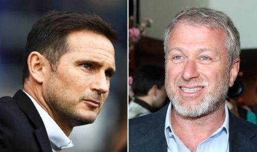 What Chelsea must give Frank Lampard if Roman Abramovich appoints hero - Carlo Cudicini