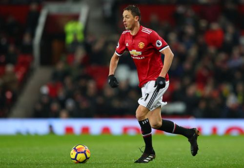Man United handed major injury boost ahead of Chelsea clash