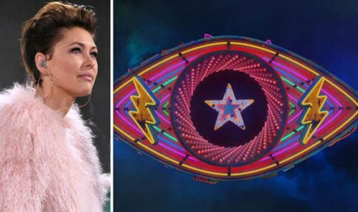 Celebrity Big Brother 2018 start: When does Celebrity Big Brother start?