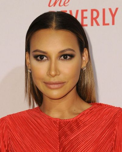 Glee Star Naya Rivera's Cause Of Death Was Accidental Drowning, Medical Examiner Rules