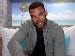 Love Island SPOILER: Kaz disgusted as Tyler says he still likes her despite coupling with Clarisse