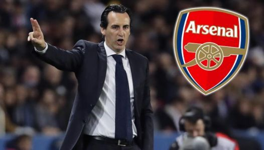 How Unai Emery's shock move to Arsenal affects Chelsea