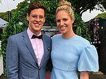 Emily Seebohm scores $220,000 windfall as she sells house after splitting with Olympian Mitch Larkin