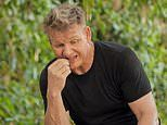 Gordon Ramsay's anguish as new series Future Food Stars is shelved