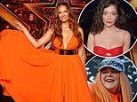 The Voice FIRST LOOK: Ricki-Lee Coulter is 'set to host the 2021 season on Seven'