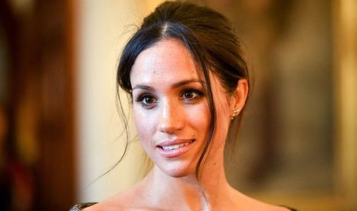 Meghan Markle and Prince Harry to spend Christmas with friends on 'lavish' Malibu estates?