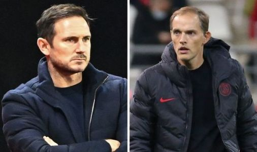 Thomas Tuchel to Chelsea: Frank Lampard replacement to be announced in 48 hours