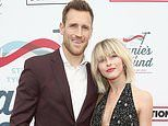 Julianne Hough and Brooks Laich announce they have SEPARATED