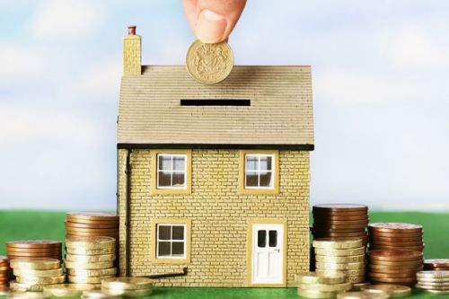 The not so helpful 'Help to Buy ISA' that's left 45,000 buyers without a deposit