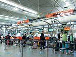Urgent warning to Jetstar passengers after a 'fake diplomat' lied his way into Queensland