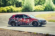 New 2021 Audi RS3 detailed ahead of imminent reveal