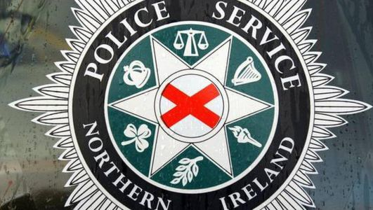 Police probing attempted cash machine robbery in Londonderry