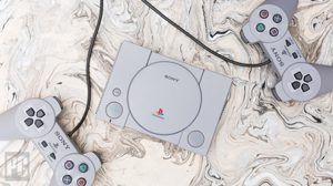 Sony Made Hacking the PlayStation Classic Easy