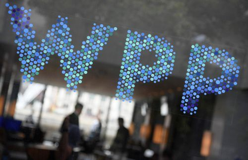 Top ad agencies are starting to hire again. What WPP, IPG, and other holding companies offer diversity, data, and healthcare specialists