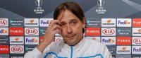 Inzaghi wary of 'deceptive' Chievo