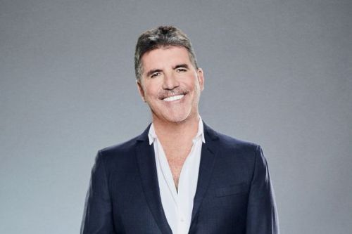 Simon Cowell 'quits his Syco record label to focus attention on TV projects'