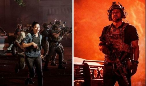 SEAL Team blunder: Famous school bus hostage scene exposed for continuity error