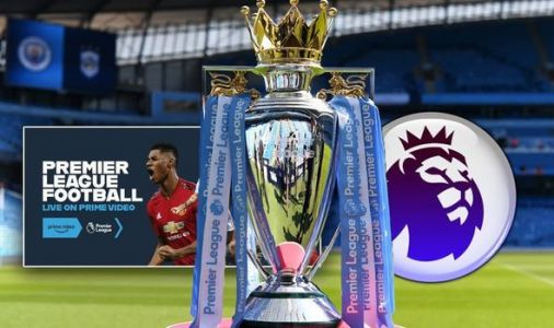 Premier League fixtures: Schedule to be announced for Amazon December and Boxing Day games