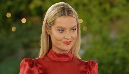 Laura Whitmore doesn't think she will ever get over Caroline Flack's death: 'I haven't fully coped with it'