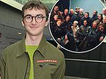 Game of Thrones' Isaac Hempstead Wright says cast's Whatsapp chat 'dead' and stars too busy to speak