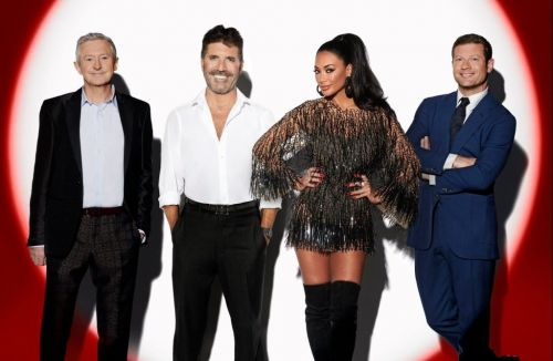 The X Factor: Celebrity divides viewers as Simon Cowell's revamped show kicks off