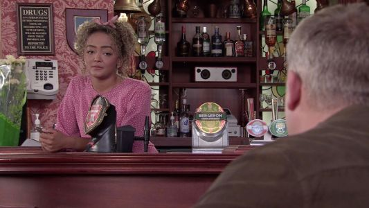 Coronation Street spoilers: Emma begs for Oliver's fund money to save Curtis' life