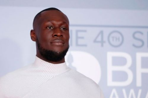 Stormzy deletes all his social media accounts after 'falling for' stunning model