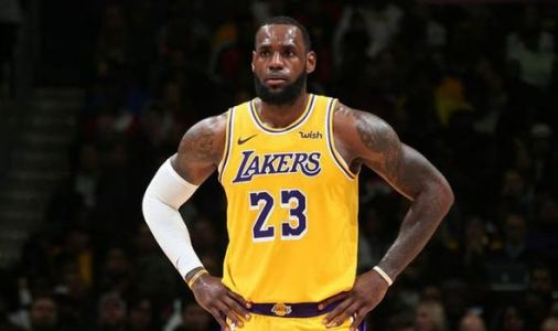 LeBron James: Lakers ace reveals TWO reasons for road rout to John Wall's Wizards