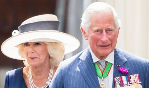 Prince Charles heartbreak: Charles and Camilla facing 'series of problems' over Diana