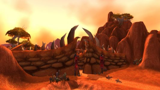 Days before WoW Classic, a prolific community guides writer moves to paid subscriptions