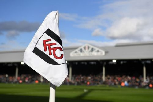 Two Fulham players receive positive coronavirus results in Championship testing