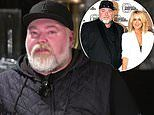 Karl Stefanovic hits back at claims Kyle Sandilands health battle interview on 60 Minutes was 'fake'