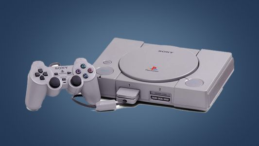 The best PlayStation Classic prices and sales for October 2020
