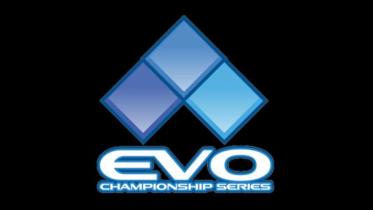 Evo Online cancelled, co-founder released after allegations of sexual misconduct