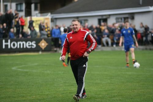 Lesmahagow pull out of West of Scotland League in fresh blow to setup